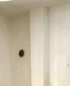 Rinuncia servit canna fumaria ceon project - Scrittura privata rilascio immobile locato ...
